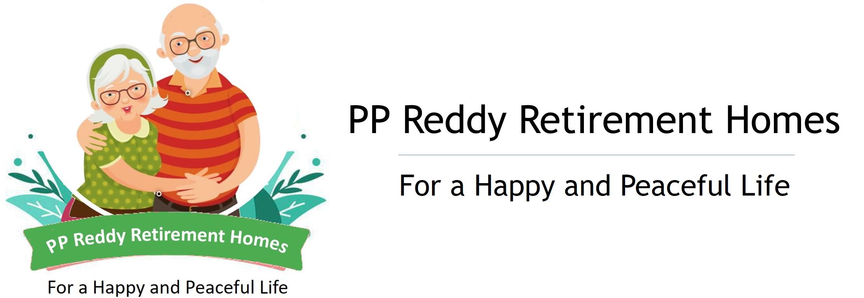 P P Reddy Retirement Home